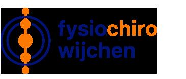 Fysio Chiro Wijchen
